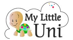 MyLittleUni - Educational iPhone and iPad Apps for infants, babies, toddlers, children and preschoolers