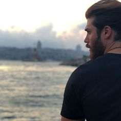 Can Yaman: Tv Series, Biography Turkish Men, Turkish Actors, Virat Kohli Instagram, Cute Boys Images, Hottest Male Celebrities, Celebs, How To Look Handsome, It Movie Cast, Alpha Male