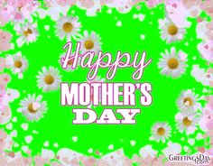 A conversation about nothing in particular - Page 701 - Christian Chat Rooms & Forums Mothers Day Gif, Happy Mothers Day Wishes, Happy Mothers Day Images, Happy Mother Day Quotes, Mothers Love, Happy Mother's Day Gif, Happy Mom Day, Mather Day, Beautiful Rose Flowers