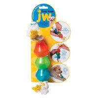JW Pet Products Treat Pods - PetSmart