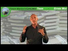 Duane Marino - Either Way You're Buying A Car Today | DuaneMarino.com