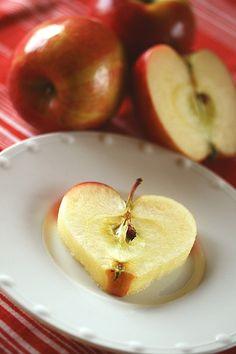 #apples #love