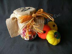 Da Mamma a Mamma.: Idee per Halloween http://www.damammaamamma.net/2014/10/idee-per-halloween.html