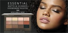 What's New | Jouer Cosmetics