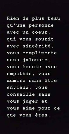 Citation motivante pour rester motiver et booster son inspiration - entrepreneur, sport, succès Favorite Quotes, Best Quotes, Love Quotes, Inspirational Quotes, Change Quotes, Motivational, Words Quotes, Sayings, French Quotes
