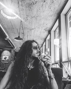 Michał szpak Secret Lovers, Good Looking Men, To My Future Husband, Love Of My Life, My Music, Poland, Ms, How To Look Better, Babies