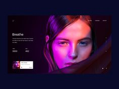 UI Interactions of the week #117 – Muzli -Design Inspiration