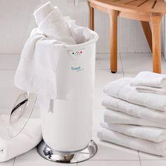 #Towel Warmer