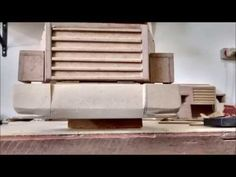 Miniatura Scania 113 Top Line PARTE 1 - YouTube
