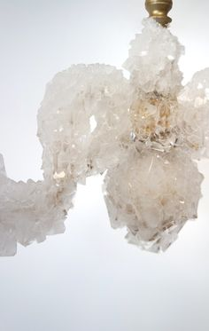 Mark Sturkenboom - Ventura Lambrate 2016 mineral