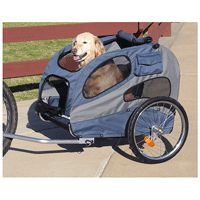 Large Dog Baskets for Bikes | Bicycle Pet Carriers, Bike Pet Carriers - Low Prices and Free Shipping ...
