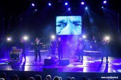 #koncert #zakopower #music #tarnow #concert #folkmusic #folklor