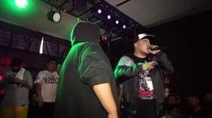 Aczino vs Jony Beltran (Exhibición) - Parte 2 - BDM México 2017 -   - http://batallasderap.net/aczino-vs-jony-beltran-exhibicion-parte-2-bdm-mexico-2017/  #rap #hiphop #freestyle
