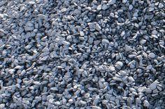 Crushed Bluestone gravel Crushed Stone, Blueberry, Crushes, Canyon Creek, Fruit, Yard, Berry, Patio, Crushed Gravel