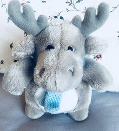 Stuffed Animals, Teddy Bear, Toys, Activity Toys, Clearance Toys, Plushies, Teddy Bears, Gaming, Stuffed Animal Patterns