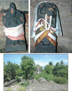 Kumbakonam Aavoor Sri Lakshminarayanar Temple | வியாசராயர் வழிபட்ட லக்ஷ்மிநாராயணர் ! | சக்தி விகடன் - 2015-07-07