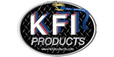 """We're happy to announce a new WAATVA sponsor for 2014, KFI Products. KFI is a family owned business providing a full line of winch products and accessories for ATV's and UTV's.   """"Like"""" and be sure to connect with KFI on Facebook, Twitter, and YouTube to show your support of those companies who are helping to provide a positive future for ATV recreation in Washington state. http://www.kfiproducts.com/ http://waatva.org/ #KFIProducts #WAATVA"""