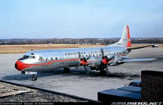 Ft. Bayview Transit Aircraft@ Veterans Regional (4 Cargo Planes) Official Administration  Dept.