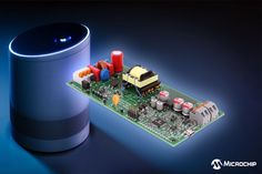 New AC-DC Controller Combined with Inde-Flux Transformer Technology for Simplifying Design, Reducing Size and Cost Power Electronics, High Voltage, Ac Dc, Transformers, Technology, Design, India, Tech, Tecnologia