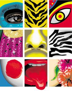 Afiche Carnaval de Barranquilla 2010 City Collage, Colombian Art, Mystical World, Beautiful Costumes, Cool Artwork, Decor Crafts, I Tattoo, Carnival, Illustration