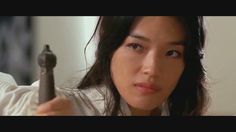 Korean Action Movies | Gangster Lady | Action Comedy Movies Full Movie E...
