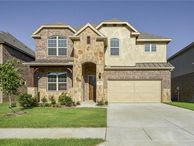 Beautiful homes for sale in Grayhawk in Frisco between $300,000-$350,000
