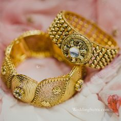 6c4df53a0f9ae 47 Best Bangles images in 2019 | Bracelets, India jewelry, Gold body ...