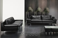 19 Best Modern Leather Sofa Images Modern Leather Sofa Modern