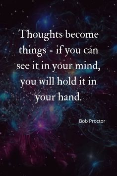Inspirational Quotes Discover Thoughts Become Things The magick of thought. The power of thought. Peace Quotes, Spiritual Quotes, Wisdom Quotes, Positive Quotes, Quotes To Live By, Love Quotes, Spiritual Meditation, Metaphysical Quotes, Healing Quotes