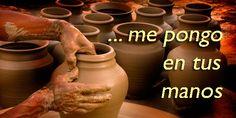 EL ROSTRO DE LA MISERICORDIA: 11.No podemos olvidar la gran enseñanza que san J...