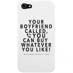 iphone-case-boyfriend-pf
