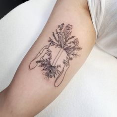 Being a book-lover isn't just a hobby; it's a way of life. For bibliophiles, the stories we delve into become very important influences on us. If you want to Semicolon Butterfly, Perfection Quotes, Quote Tattoos, Amazing Things, Henna, Perspective, Skincare, Rest, Hennas