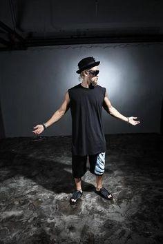 shirt urban top/mens shirt/gift mens top/streetwear/boho shirt /festival…