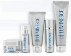 The perfect line of Luminesce, order your http://iconathu.theicon.global/blogs/news