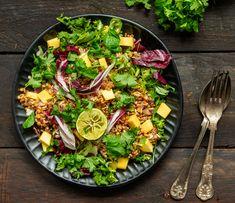 Chili, Ethnic Recipes, Food, Chile, Chilis, Eten, Meals, Diet