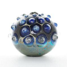 Kristina Logan Glass Beads | Video Gallery Contact