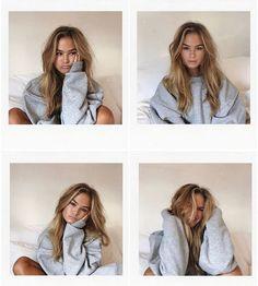 How to take selfies boudoir self portraits 49 Ideas - Insta photo ideas - Cute Instagram Pictures, Cute Poses For Pictures, Ideas For Instagram Photos, Instagram Pose, Insta Photo Ideas, Insta Pictures, Insta Ideas, Free Instagram, Beautiful Pictures