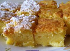 Romanian Food, Kefir, Cake Cookies, Cornbread, Macaroni And Cheese, Biscuit, French Toast, Deserts, Food And Drink