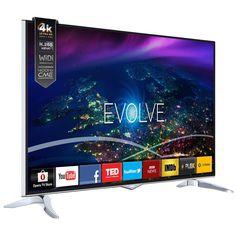 Horizon 40HL910U . Cu toții ne dorim televizoare cât mai performante, cu o rezoluție cât mai bună, însă câți dintre noi ne permitem să alocăm o sumă importan... http://www.gadget-review.ro/horizon-40hl910u/