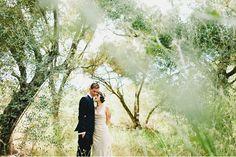 Great Gatsby Rustic Wedding captured by Hugh Forte