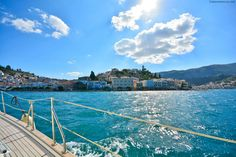 Catamaran, Link, Outdoor Decor, Home Decor, Decoration Home, Room Decor, Catamaran Yachts, Interior Decorating
