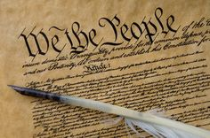 """Play """"US Constitution Unit"""" and other awesome quizzes with your class! http://www.quizizz.com/admin/quiz/564c86d3487f28865acd6e71"""
