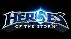 DIRECTO con BETA de Heroes of Storm