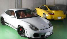 Porsche 911 996, Porche 911, Porsche 911 Speedster, Porsche Boxster, Mk1, Wide Body, Cool Cars, Race Cars, Dream Cars