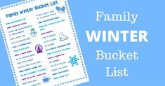 family-winter-bucket-list-1-1024x536