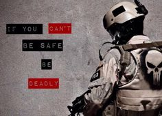 Marine Corps Marine Mom Quotes, Marine Core, Marine Baby, Once A Marine, Patriotic Quotes, Combat Medic, Military Memes, Do Or Die, American Freedom