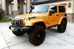 Click image for larger version  Name:	JEEP_01.jpg Views:	46 Size:	103.1…