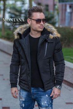 geaca barbati asimetrica Men's Fashion, Bomber Jacket, Jackets, Moda Masculina, Down Jackets, Mens Fashion, Man Fashion, Fashion Men, Men's Fashion Styles