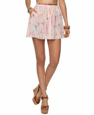 Show off those legs, girl! $17.80