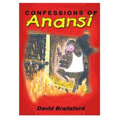 Anancy is quick-witted and intelligent surviving the odds and tricking those around him. He personifies the quality of survival so admired by Jamaicans...Read more: http://www.jamaicans.com/culture/anansi/anancy_intro.shtml#ixzz2Tg62mb9I